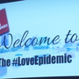 #LoveEpidemic conference brings together faith community to address the opioid crisis