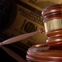 Ex-Arkansas hospital officials sentenced on tax convictions