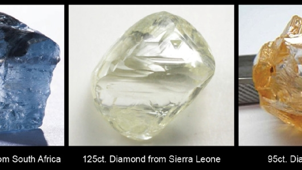 iia colour lesotho companies source two diamond gem carat diamonds d pics mining massive type found in