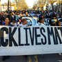 Black Lives Matter Nashville, residents to hold rally calling for community oversight
