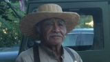 Search continues for 80-year-old California man last seen in Bullhead City
