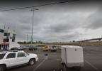 Portland International Raceway - Google street view.PNG