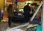 Car into cigarette shop (1).jpg