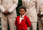 Boy at his parents' wedding 2.JPG