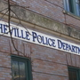 Dept. of Justice subpoenas Asheville for documents related to Rush, Hickman incident