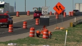 TxDOT: Lane closures, ongoing projects for March 27 - April 2