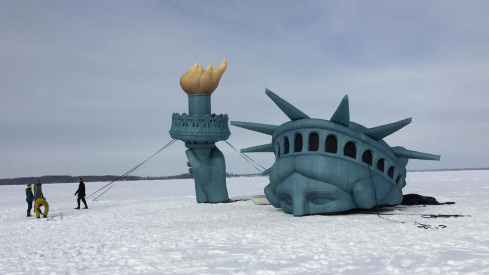 statue-of-liberty-on-lake-mendota.jpg