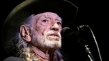 Willie Nelson, Paul Simon headline Texas storm benefit concert