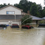 Lack of transparency clouds Texas spending after Harvey