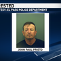 Man arrested in east El Paso 7-Eleven robbery physically assaulted customers, police say