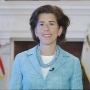 Raimondo named co-chair of DNC