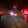 Police investigating shooting in East Price Hill