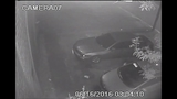 APD releases surveillance video from East Austin murder investigation