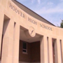 Hoover schools' rezoning plan approved by federal judge