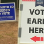Early voting for Asheville mayor, council begins Thursday