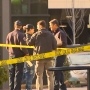 Alderwood Mall workers raise safty concerns after weekend stabbing