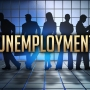 Ohio unemployment rate rises to 5.1 percent