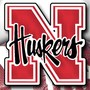 Becka's Beat: Another Husker tradition gone.