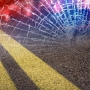 2 Reno teenagers dead after crash on SR-267