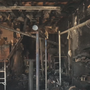 Nonprofit in Las Cruces needs donations after fire destroys thrift shop