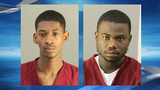 Four charged with capital murder in 2-year-old's Avondale shooting death