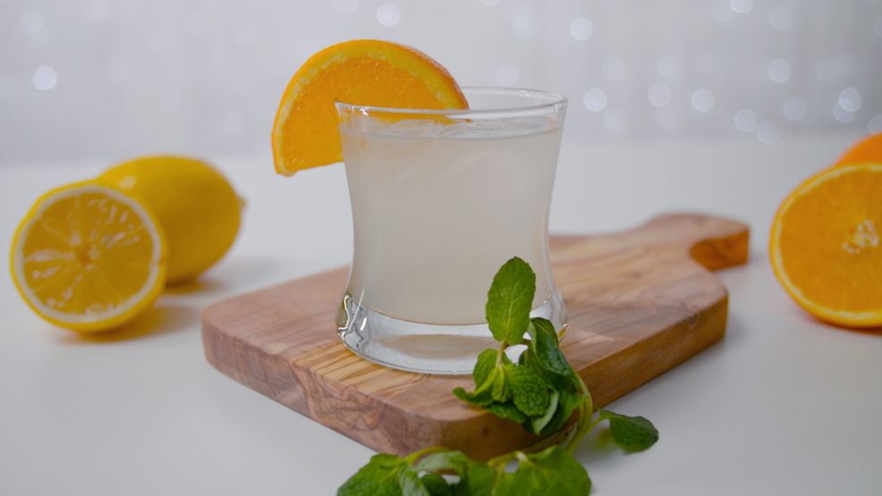 147_QB_Lemon_Ouzo_Spritzer_photo[1].png