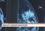 Doc Talk| How doctors are beating breast cancer from the inside out
