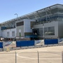 A new direction is being planned for Austin's airport