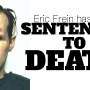 Jury gives death penalty to ambush killer