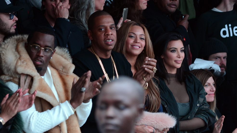 Jay-Z apologizes for cheating on Beyonce in new track