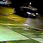 VIDEO: DC police ask for help IDing car in drive-by shooting