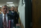 WTGS Shia LaBeouf in court 2_ 10.19.17.jpg