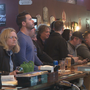 Blue Star Mothers host annual Army/Navy football watch party