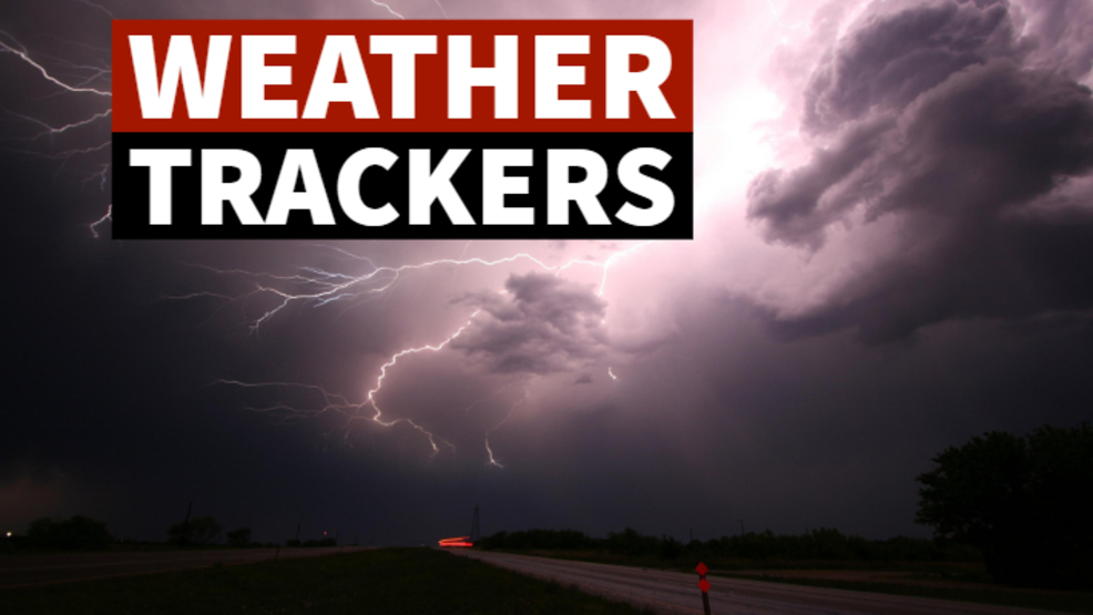 Weather Trackers.jpg