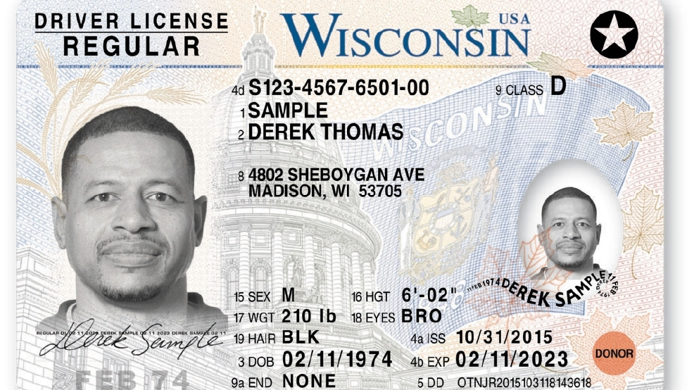 New Wisconsin Driver's Licenses 'most Secure In North. Port St Lucie Community College. Criminal Justice In Spanish Cars With Class. Voip Calls To Sri Lanka Global Financial Loan. How To Find The Right University For You. Delaware Divorce Attorney Earths Solar System. Host Multiple Websites On One Server. Counseling Programs Online Abortion Clinic Md. Internet Call Services Pens With Company Logo