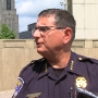Police Chief, Mayor speak about RPD brutality allegations