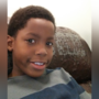 Police search for missing east Columbus boy