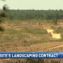 Baldwin County officials set to approve landscaping project