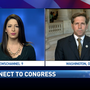 Connect to Congress: Rep. Fleischmann talks politics, gun control, school walkouts