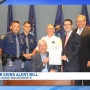 Active shooter alert bill signed by Gov. Rick Snyder