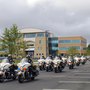 Danville Chief of Police looks to cut officer funeral escorts