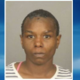 Rochester woman accused of setting fire near convenience store fuel pumps