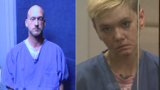 Pair accused of murdering Portland man, abusing his corpse