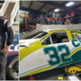 CNY farmer to make NASCAR debut at Watkins Glen this weekend