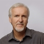 Have Lunch with James Cameron