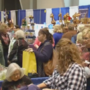Capital City Art and Craft show returns this weekend