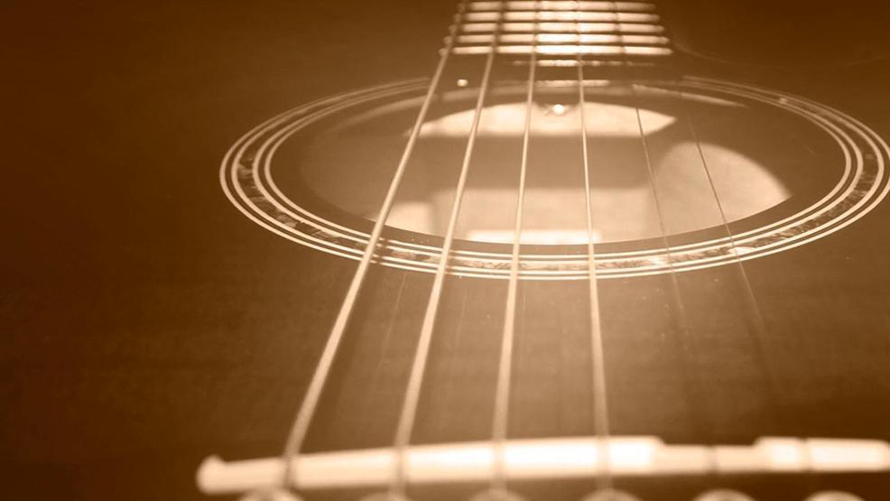 Artist, musician Daniel Johnston dead at 58