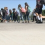 Local school districts tackle overcrowding issues