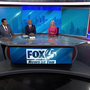 OUR NEW LOOK! | FOX45 studio gets a major makeover