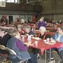 Zillah volunteer firefighters hosting spaghetti dinner and silent auction